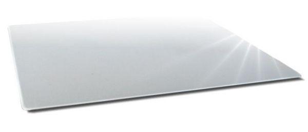 Mousepads 190 x 230mm mit Einschubfach 5mm Eckenradius